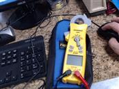 FIELDPIECE Multimeter SC440